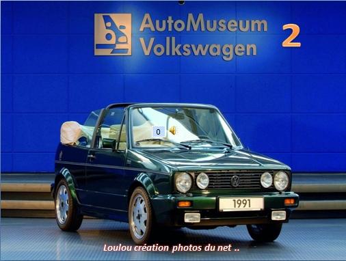 auto museum volkswagen wolfsburg 2. Black Bedroom Furniture Sets. Home Design Ideas